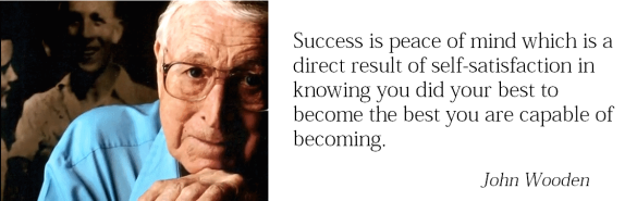 lessonslearnedfromjohnwooden